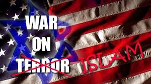 Image result for war of terror