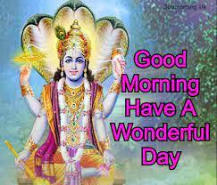 God good morning blessings images. 70 Good Morning Hindu God Images Good Morning Images Collection