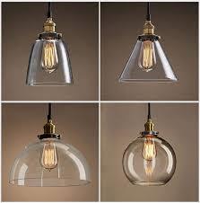 interesting lighting fixtures. Glass Pendant Lamp Shades Interesting Lighting Fixtures