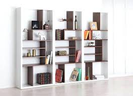 large bookcase plans wooden bookcases uk white