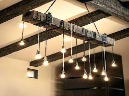 vintage farmhouse lighting. Vintage Farmhouse Lighting