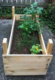 garden pots cheap. Cheap Garden Pots And Planters Outdoor Home Imageneitor
