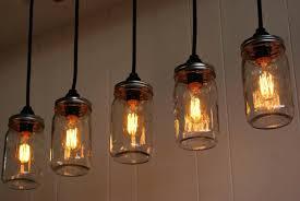 chandeliers exposed light bulb chandelier wonderful dining room remodel terrific round light bulb chandelier world