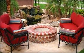 curved outdoor seating uk
