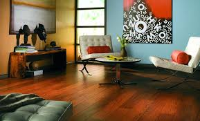 cleaning a laminate floor cleaning laminate flooring with steam mop cleaning laminate flooring nz