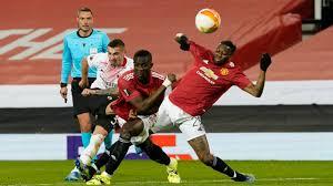AC Milan gegen Manchester United im TV und IPTV, Live-Stream & Live-Ticker