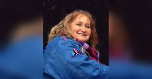 Donna Ann Riley Obituary - Visitation & Funeral Information