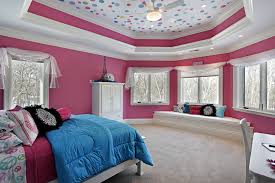 How To Decorate A Tray Ceiling Decoration Ceiling Options Tray Ceiling Paint Ideas Step Ceiling 29