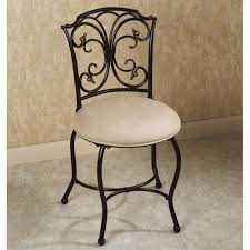 bathroom vanity table and chair. bathroom vanity stool french table and chair safavieh chairs hannah with modern