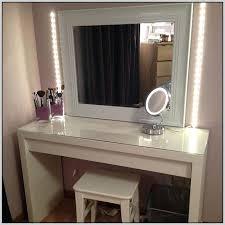 makeup vanity desk vanity makeup desk makeup vanity desk ikea