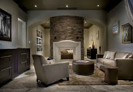 living room furniture design ideas. contemporary residential and commercial interior furniture design ideas by crt studio \u2013 living room s