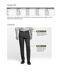 J Crew Sweater Size Chart J Crew Size Chart Kozen Jasonkellyphoto Co