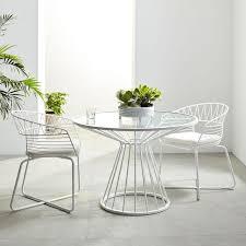 white iron outdoor furniture. Wonderful Outdoor Inside White Iron Outdoor Furniture A