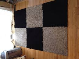 area rug jute rug cowhide rug oversized area rugs where to sisal wool sisal
