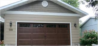 garage doors littleton co garage designs garage doors littleton co the best option garage door repair garage door replacement denver boulder golden