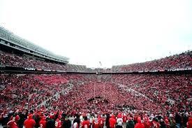 Ohio Stadium Seat Viewer Thevirginolive Co