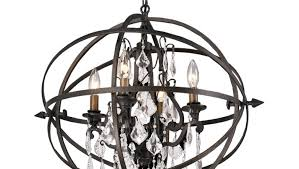 84 most wicked extra large orb chandelier wonderful crystal with regard to simpatico lighting larg currey