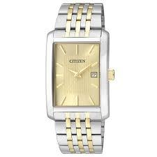 citizen bh1678 56e bh1678 quartz mens watch analog casual silver citizen analog casual watch quartz silver mens bh1678 56p