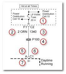 master automotive wiring diagrams and electrical symbols auto wiring diagram symbols chart auto wire diagram advanced symbols