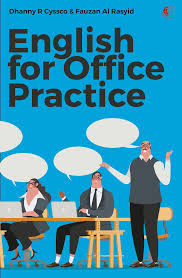 pictures for office. English For Office Practice Cover Depan Pictures T