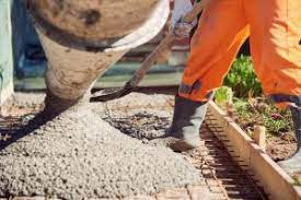 The Best Concrete Products In Queens, NY -Best Concrete Mix Corp