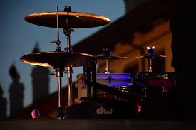 not sure what gift to for the drummer in your life fret not after reading this article you will see that drummers are incredibly easy to for