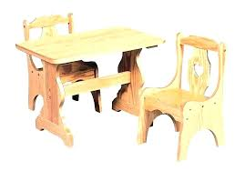 toddler wooden table and chairs toddler chair and table toddler chair and table sets chair and toddler wooden table and chairs