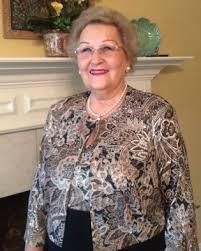 Eleanor German Obituary - Humble, Texas | Humble
