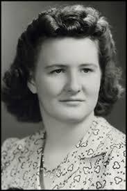 Jean Mahar | Obituary | Bangor Daily News