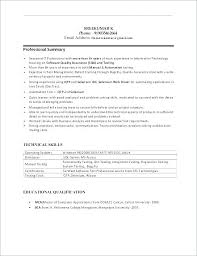 Resume Samples For Freshers Resume Samples For Freshers Manual