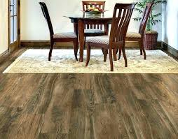 allure flooring country pine allure 6 in x in country pine resilient vinyl