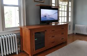 Build Your Own TV Stand Learn How to Make Your Own TV Stand Nexus 21