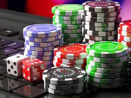 El gobierno habilita los casinos virtuales en Santa Fe, Rosario y Melincué – Diario El Ciudadano y la Región