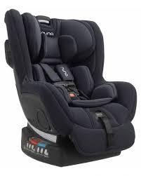best infant car seat 2018 nuna pipa lite infant insert nuna pipa lite review nuna pipa ility leg