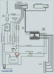 kenwood kdc 200u wiring diagram kenwood wiring diagram detailed kenwood kdc 200u wiring diagram kenwood wiring diagram detailed schematics diagram