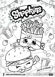 Girl Stitch Coloring Pages Kid Coloring Pages Coloring Sheets Cute