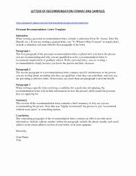 Objective Resume Samples Luxury Example Resume Objectives Pour Eux Com