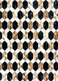 cowhide patchwork rug geometric rug quick view a sapphire cowhide patchwork pattern cowhide patchwork rugs australia