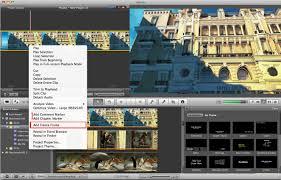 Imovie Freeze Frame How To Do Freeze Frame In Imovie