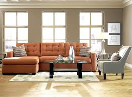 living room furniture chaise lounge. large size of chaise loungelivingoom furniture lounge amazing lounges for bedrooms chairs jpg living room r