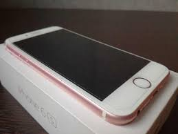tdc iphone 6s 64 gb
