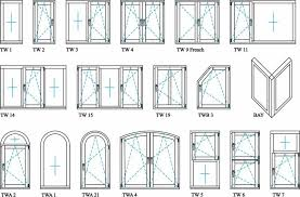 window designs drawing. Contemporary Designs Aluminum Tilt And Turn Double Glazed Modern Window Grill For Designs Drawing I