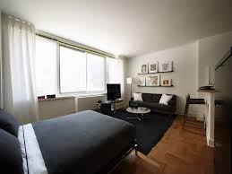 bedroom best studio apartment furniture