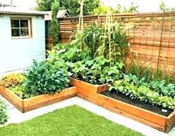 backyard vegetable garden plans backyard garden plans backyard vegetable garden design small backyard garden plans small