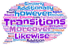 Phrases For Essays 97 Transition Words For Essays You Need To Know