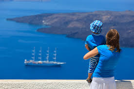 Famliy Holiday Family Holidays In Greece Discover Greece