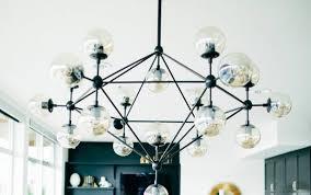 pendant chandelier design glass lamps agreeable light led fixture large white small fixtures globe lights lighting