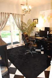 office shag. Lovely Sliding Door Curtains Decorating Ideas Images In Home Office Traditional Design Shag