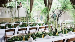 Image result for Questions To Ask When Picking Your Wedding Venue