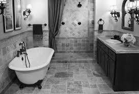 tiles bathroom floor. 72 Most Bang-up Blue Bathroom Floor Tile Ideas Washroom Tiles Design Small Grey Cheap Shower With Black N